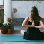 Was du über Hatha Yoga wissen solltest